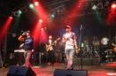 Krach-am-Bach-Taegerwilen-2018-06-23-Bodensee-Community-SEECHAT_DE-_37_.JPG