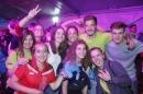 xTurnfestparty-Romanshorn-2018-06-23-Bodensee-Community-SEECHAT_DE-_65_.JPG