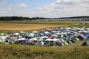 SOUTHSIDE-Festival-Neuhausen-2018-06-23-Bodensee-Community-SEECHAT_DE-IMG_7052.JPG