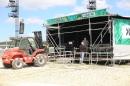 SOUTHSIDE-Festival-Neuhausen-2018-06-23-Bodensee-Community-SEECHAT_DE-IMG_7057.JPG