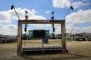 SOUTHSIDE-Festival-Neuhausen-2018-06-23-Bodensee-Community-SEECHAT_DE-IMG_7072.JPG