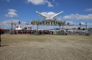 SOUTHSIDE-Festival-Neuhausen-2018-06-23-Bodensee-Community-SEECHAT_DE-IMG_7078.JPG