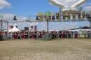SOUTHSIDE-Festival-Neuhausen-2018-06-23-Bodensee-Community-SEECHAT_DE-IMG_7079.JPG
