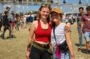 SOUTHSIDE-Festival-Neuhausen-2018-06-23-Bodensee-Community-SEECHAT_DE-IMG_7092.JPG