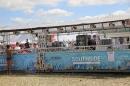 SOUTHSIDE-Festival-Neuhausen-2018-06-23-Bodensee-Community-SEECHAT_DE-IMG_7093.JPG