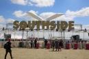 SOUTHSIDE-Festival-Neuhausen-2018-06-23-Bodensee-Community-SEECHAT_DE-IMG_7094.JPG