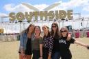 SOUTHSIDE-Festival-Neuhausen-2018-06-23-Bodensee-Community-SEECHAT_DE-IMG_7096.JPG