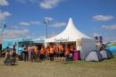 SOUTHSIDE-Festival-Neuhausen-2018-06-23-Bodensee-Community-SEECHAT_DE-IMG_7099.JPG