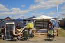SOUTHSIDE-Festival-Neuhausen-2018-06-23-Bodensee-Community-SEECHAT_DE-IMG_7100.JPG