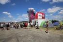 SOUTHSIDE-Festival-Neuhausen-2018-06-23-Bodensee-Community-SEECHAT_DE-IMG_7102.JPG