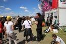 SOUTHSIDE-Festival-Neuhausen-2018-06-23-Bodensee-Community-SEECHAT_DE-IMG_7103.JPG
