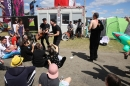 SOUTHSIDE-Festival-Neuhausen-2018-06-23-Bodensee-Community-SEECHAT_DE-IMG_7104.JPG