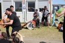 SOUTHSIDE-Festival-Neuhausen-2018-06-23-Bodensee-Community-SEECHAT_DE-IMG_7105.JPG