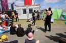 SOUTHSIDE-Festival-Neuhausen-2018-06-23-Bodensee-Community-SEECHAT_DE-IMG_7107.JPG