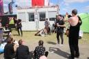 SOUTHSIDE-Festival-Neuhausen-2018-06-23-Bodensee-Community-SEECHAT_DE-IMG_7108.JPG