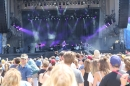 SOUTHSIDE-Festival-Neuhausen-2018-06-23-Bodensee-Community-SEECHAT_DE-IMG_7478.JPG