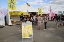 SOUTHSIDE-Festival-Neuhausen-2018-06-23-Bodensee-Community-SEECHAT_DE-IMG_7588.JPG