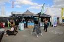 SOUTHSIDE-Festival-Neuhausen-2018-06-23-Bodensee-Community-SEECHAT_DE-IMG_7589.JPG