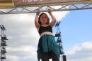 SOUTHSIDE-Festival-Neuhausen-2018-06-23-Bodensee-Community-SEECHAT_DE-IMG_7591.JPG