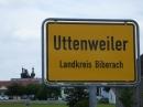 UTTENWEILER-Sommerfest_Flohmarkt--1806234DSCF5660.JPG