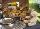 UTTENWEILER-Sommerfest_Flohmarkt--1806234DSCF5663.JPG