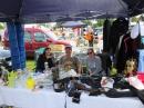 UTTENWEILER-Sommerfest_Flohmarkt--1806234DSCF5665.JPG