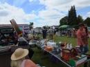 UTTENWEILER-Sommerfest_Flohmarkt--1806234DSCF5667.JPG