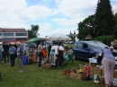 UTTENWEILER-Sommerfest_Flohmarkt--1806234DSCF5668.JPG