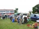 UTTENWEILER-Sommerfest_Flohmarkt--1806234DSCF5669.JPG