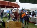 UTTENWEILER-Sommerfest_Flohmarkt--1806234DSCF5672.JPG