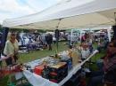 UTTENWEILER-Sommerfest_Flohmarkt--1806234DSCF5675.JPG