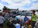 UTTENWEILER-Sommerfest_Flohmarkt--1806234DSCF5676.JPG