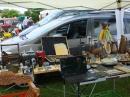 UTTENWEILER-Sommerfest_Flohmarkt--1806234DSCF5677.JPG