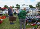 UTTENWEILER-Sommerfest_Flohmarkt--1806234DSCF5678.JPG