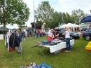 UTTENWEILER-Sommerfest_Flohmarkt--1806234DSCF5697.JPG
