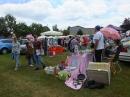 UTTENWEILER-Sommerfest_Flohmarkt--1806234DSCF5699.JPG