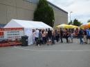 UTTENWEILER-Sommerfest_Flohmarkt--1806234DSCF5704.JPG