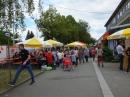 UTTENWEILER-Sommerfest_Flohmarkt--1806234DSCF5706.JPG