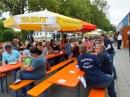 UTTENWEILER-Sommerfest_Flohmarkt--1806234DSCF5707.JPG