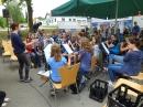 UTTENWEILER-Sommerfest_Flohmarkt--1806234DSCF5708.JPG