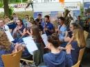 UTTENWEILER-Sommerfest_Flohmarkt--1806234DSCF5710.JPG