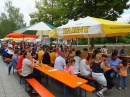 UTTENWEILER-Sommerfest_Flohmarkt--1806234DSCF5716.JPG