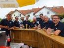 UTTENWEILER-Sommerfest_Flohmarkt--1806234DSCF5719.JPG