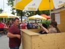UTTENWEILER-Sommerfest_Flohmarkt--1806234DSCF5720.JPG