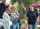 UTTENWEILER-Sommerfest_Flohmarkt--1806234DSCF5721.JPG