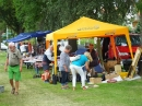 UTTENWEILER-Sommerfest_Flohmarkt--1806234DSCF5754.JPG
