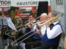 UTTENWEILER-Sommerfest_Flohmarkt--1806234DSCF5755.JPG