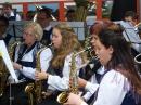 UTTENWEILER-Sommerfest_Flohmarkt--1806234DSCF5756.JPG