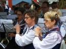 UTTENWEILER-Sommerfest_Flohmarkt--1806234DSCF5757.JPG