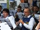 UTTENWEILER-Sommerfest_Flohmarkt--1806234DSCF5758.JPG